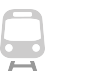 icon-train.png