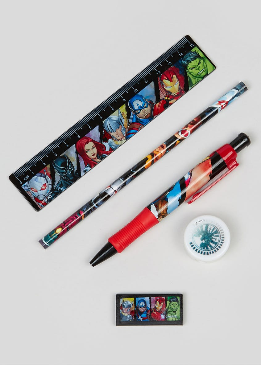 Marvel_pencil_case.jpg
